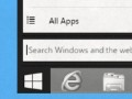 9 reasons to be excited about Windows 9
