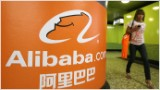 Alibaba's market debut: Any day now