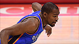No way, Under Armour! Nike keeps Durant