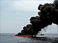 Halliburton in $1.1B oil spill settlement