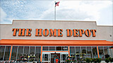 Home Depot investigating 'massive' hack