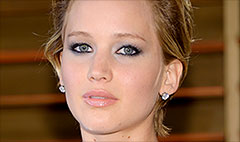 Why Jennifer Lawrence's career won't be hurt by nude photos