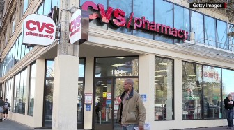 cvs ceo on tobacco free stores_00014414