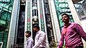 Emerging markets roar back to life