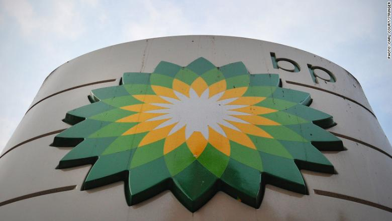 BP may cut back further as profits slump 80%