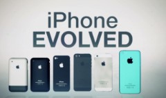 10 years later: The massive industry that the iPhone created