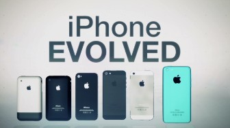 The iPhone Evolved Animation_00000223