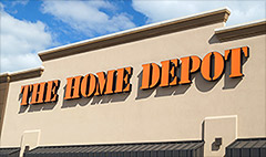 Home Depot confirms months-long hack