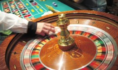 The latest AC casino casualty is...