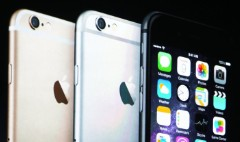 Which carrier has the best deal for the iPhone 6?