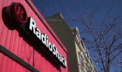 RadioShack gets whacked