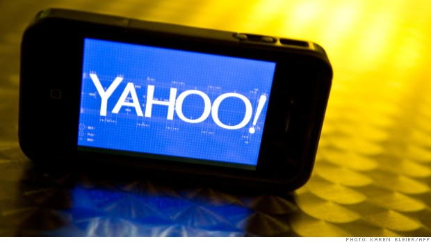 Yahoo wins battle in secretive surveillance court