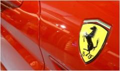 Ferrari: We don't want to keep rich waiting