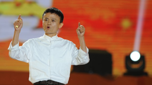 Alibaba is coming: Should you buy it?