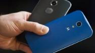 Moto X, el mejor Android jamás creado