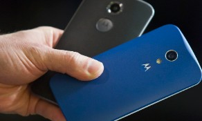 Why the Moto X will delight you