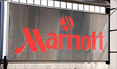 Marriott: Tip your housekeeper!