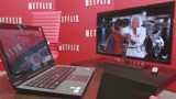 Vive le streaming! Netflix enters France