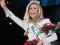 Miss America: TV loser, Twitter queen