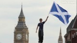 What next if Scotland votes yes?