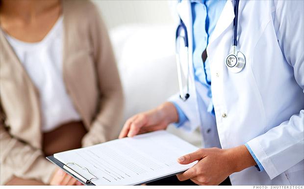 4 million fewer uninsured as Obamacare kicks in