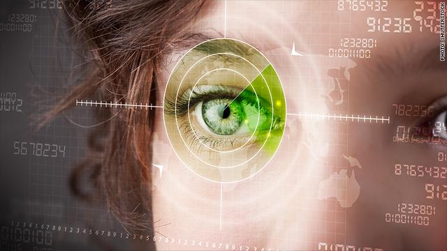 El FBI lanza un poderoso sistema de reconocimiento facial