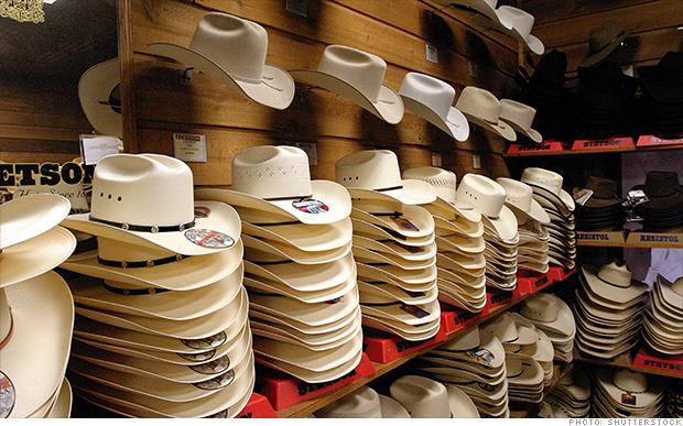 austin texas housing