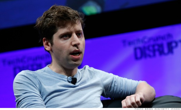 Free startup advice from Silicon Valley's best, including Marissa Mayer, Marc Andreessen