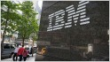 Looking for a job? IBM has 20,000 openings