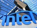 Intel doubles bonuses for referring women and minorities
