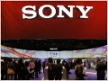 Sony expects to lose more than $2 billion