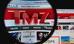 TMZ tackles TV with new sports show