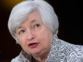 Stock market likes what Fed says on rates