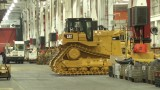 Why Caterpillar must compete in China