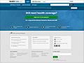 Obamacare website still isn't totally safe