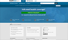 Obamacare website still isn't totally safe