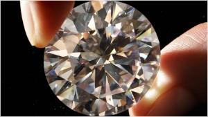 China drives global diamond jewelery sales to $79 billion