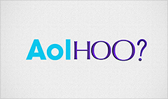 Will Yahoo use Alibaba cash to buy AOL?