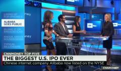 CNNMoney Recap: The week's biggest stories