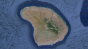Say Aloha to Larry Ellison's Hawaiian island