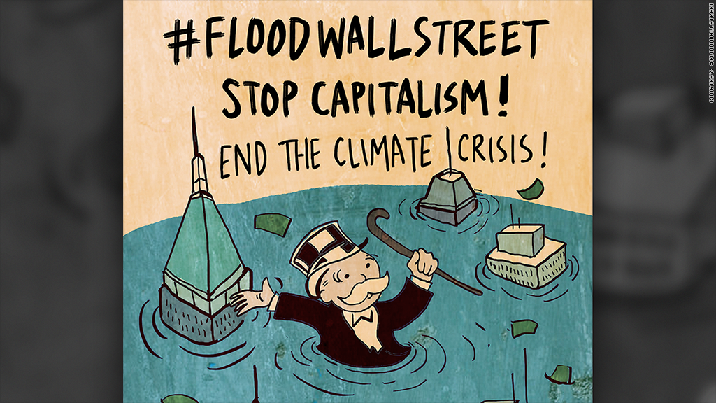 flood wall street 1