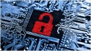 7 consejos de seguridad de los hackers