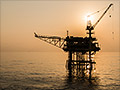 Why small investors can't dump Big Oil