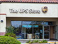The UPS Store will 3-D print stuff for you