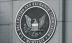SEC awards $30 million to whistleblower