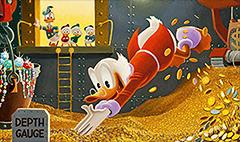 Billionaires are hoarding more cash