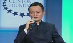 5 reasons Alibaba stock is tanking