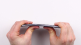 iPhone 6 Plus users complain it bends