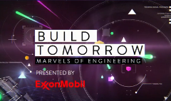 Build Tomorrow: Marvels of engineering