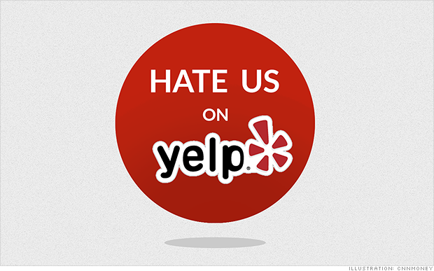 buy reviews on yelp The yelp review filter the perfect tool for them to make people buy their advertising programs if you don't buy any advertising with themno reviews will appear plus your business will appear on second page .